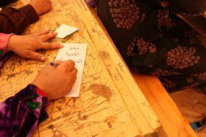 raising-the-political-awareness-at-sinjar-camp3
