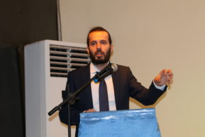 Media and Journalism Role in Syrian Revolution3